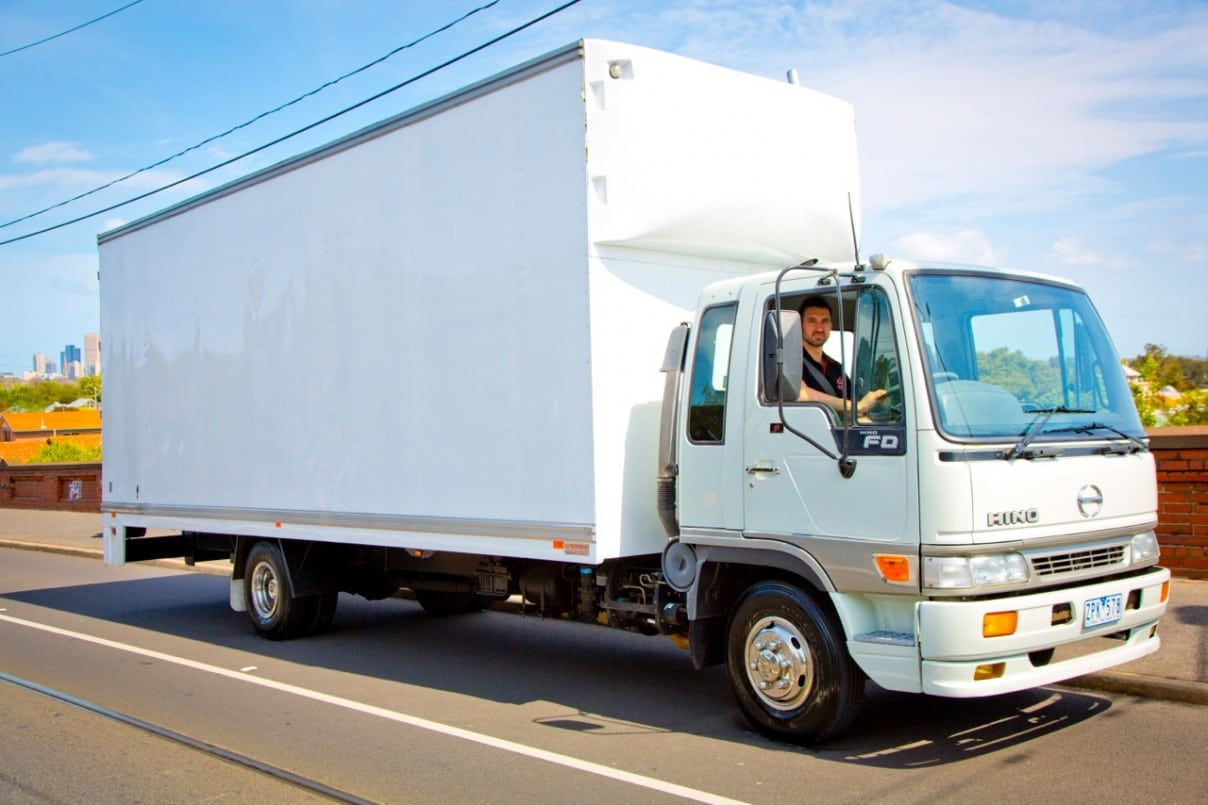 Melbourne Removalist for Fragile Goods